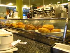 desayuno herza