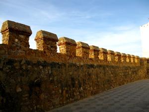 asilah-walls